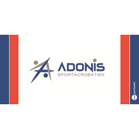 Adonis sporthanddoek
