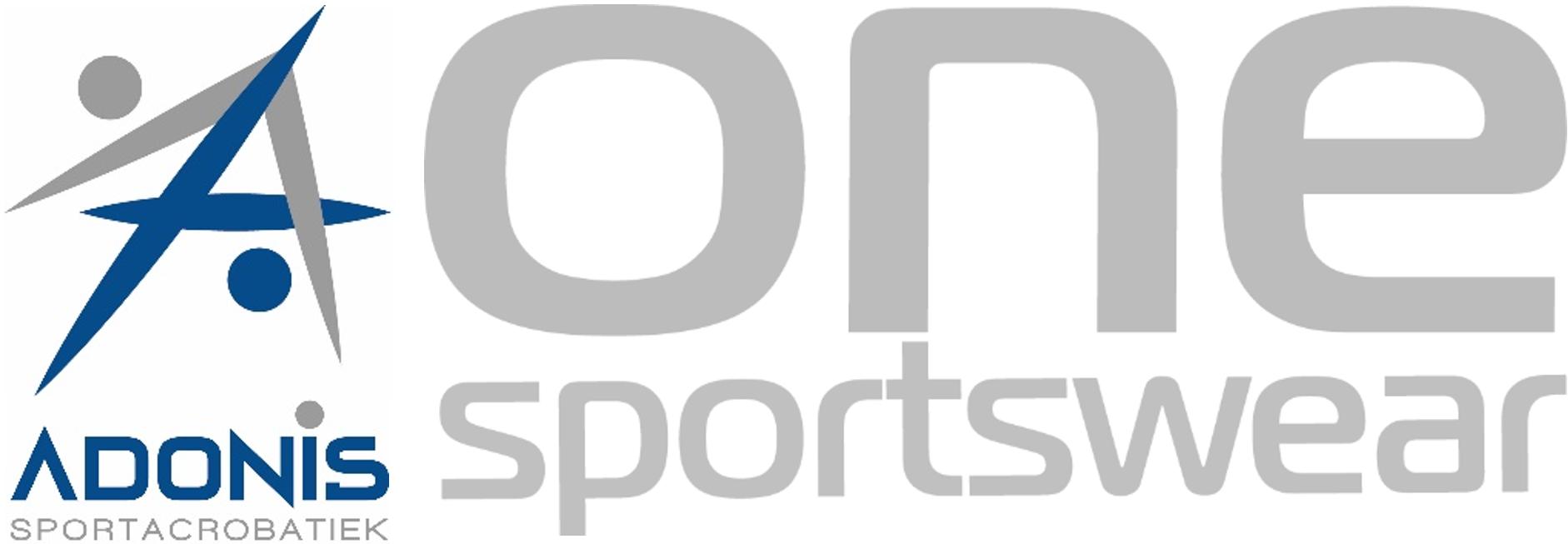 One sportswear - Adonis